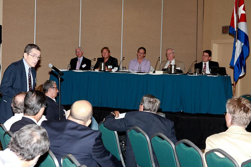 2012-asce-conference-220