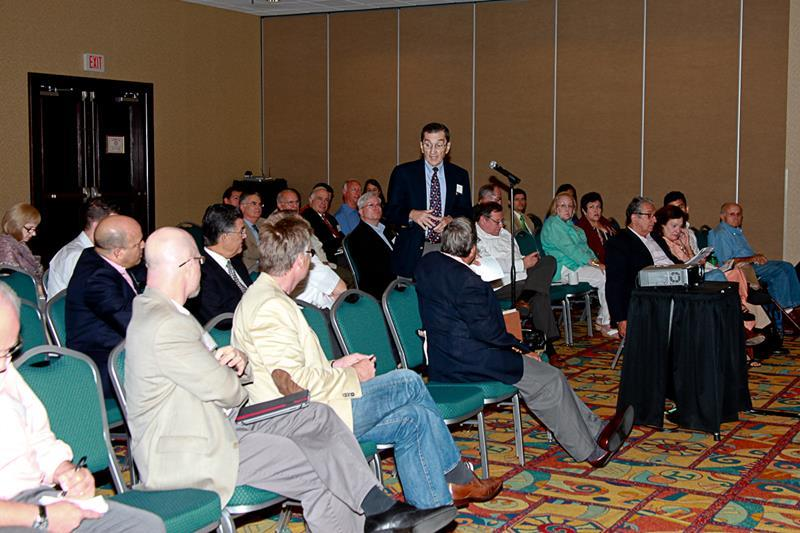 2012-asce-conference-221