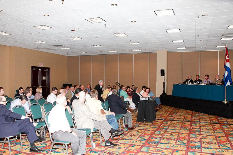 2012-asce-conference-222