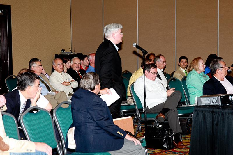 2012-asce-conference-223