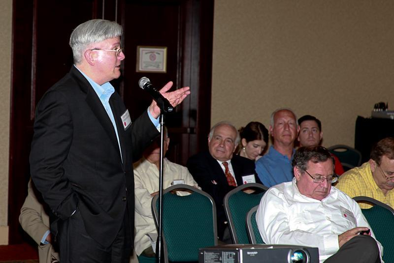 2012-asce-conference-224