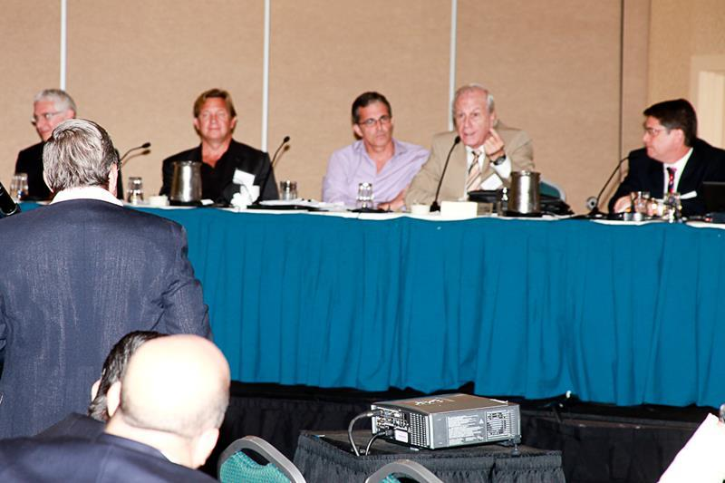 2012-asce-conference-226
