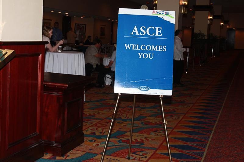 2012-asce-conference-231