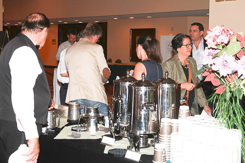 2012-asce-conference-232