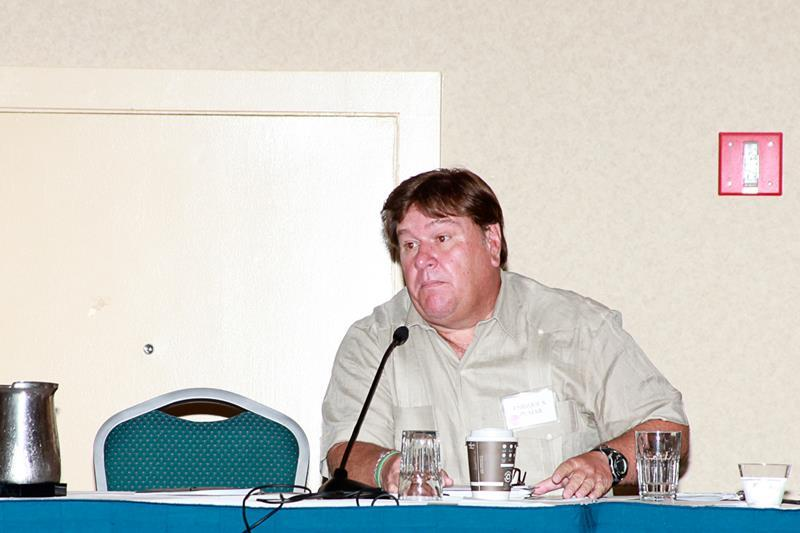 2012-asce-conference-234