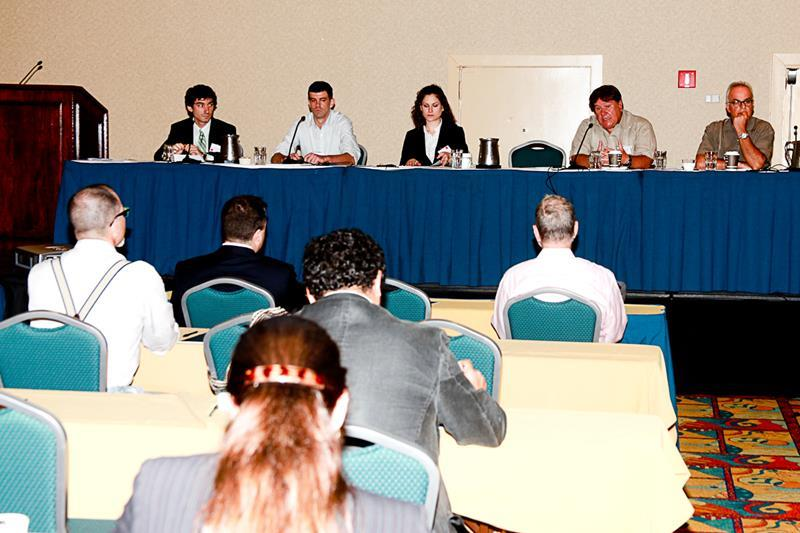 2012-asce-conference-235