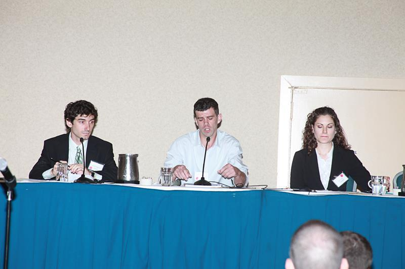 2012-asce-conference-236