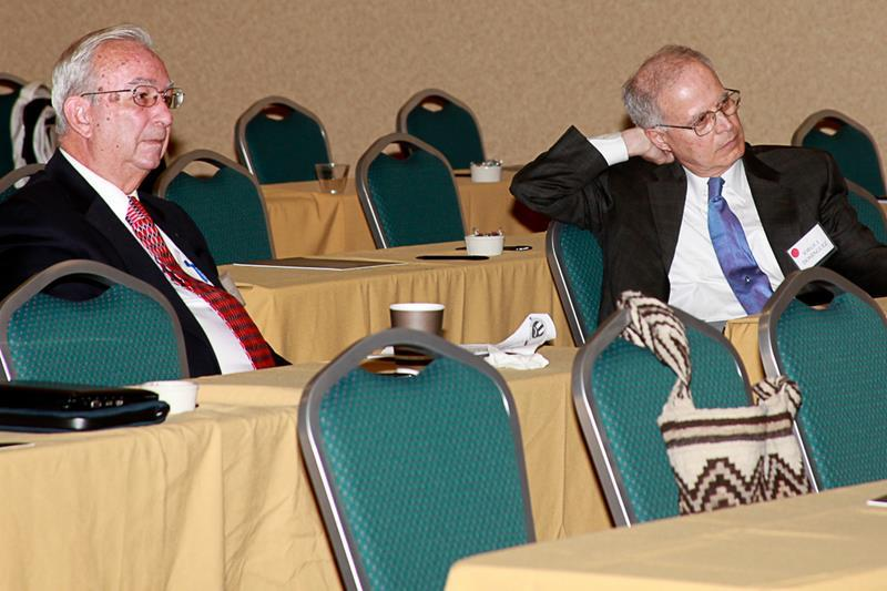 2012-asce-conference-239