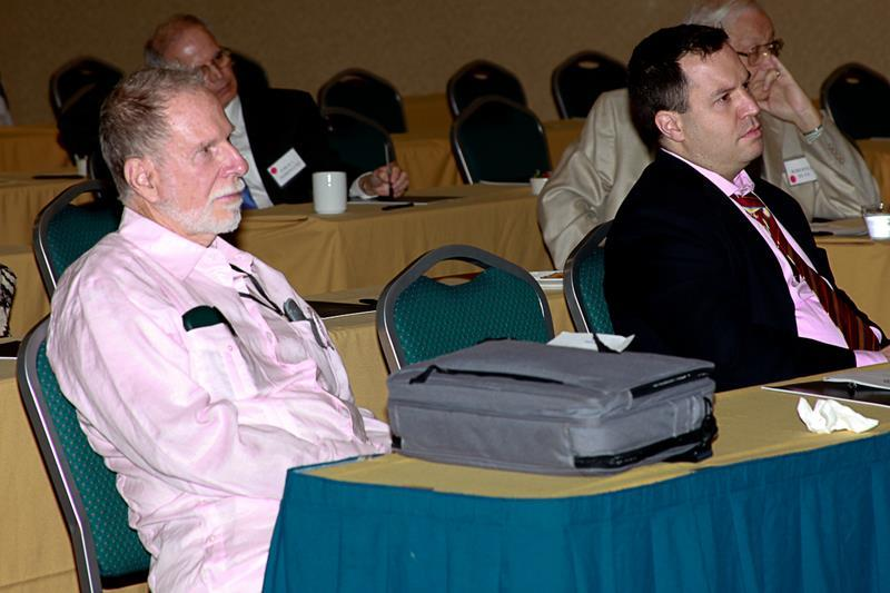 2012-asce-conference-240