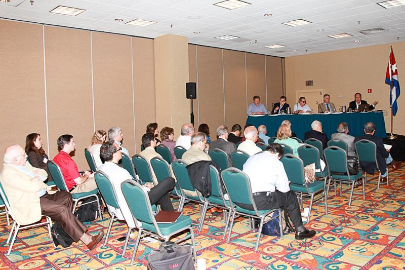 2012-asce-conference-244