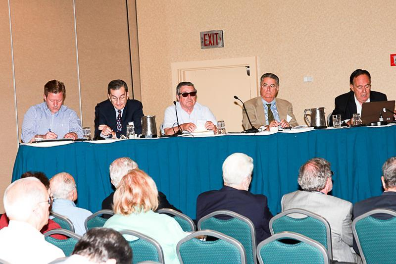 2012-asce-conference-245