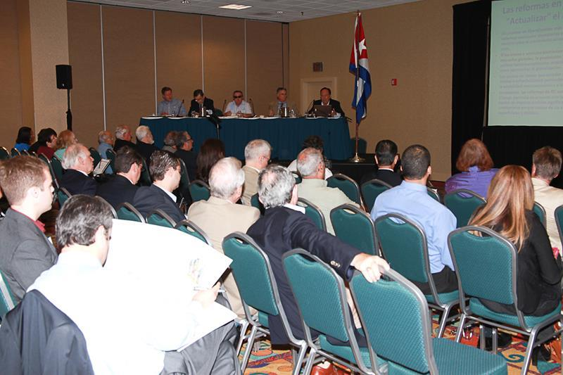2012-asce-conference-246