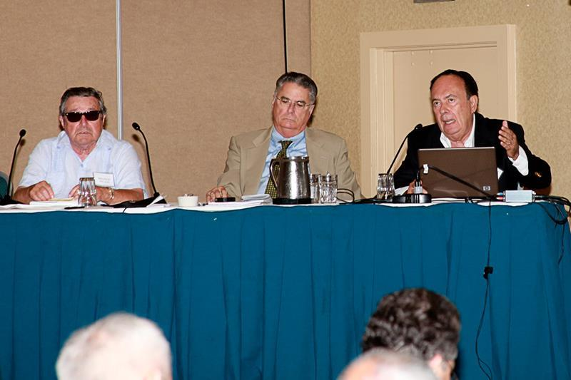 2012-asce-conference-247