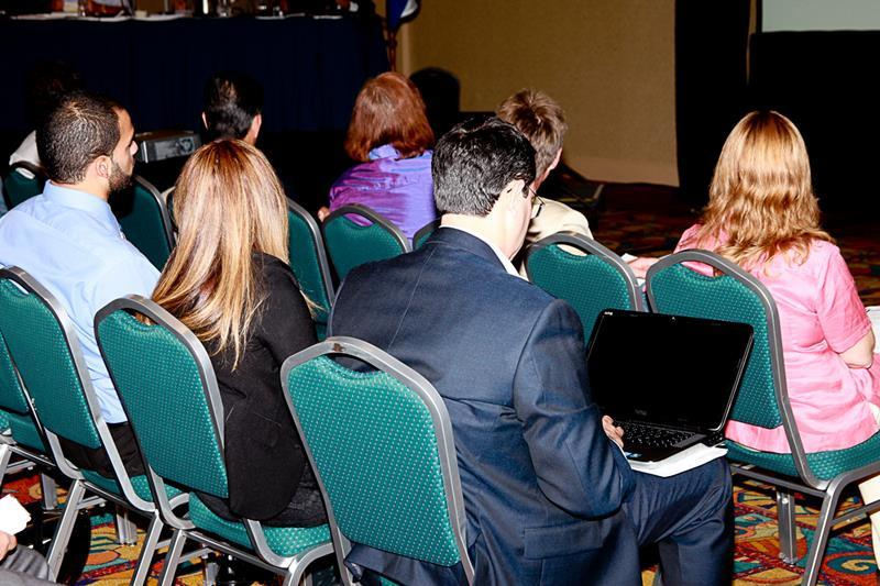 2012-asce-conference-248