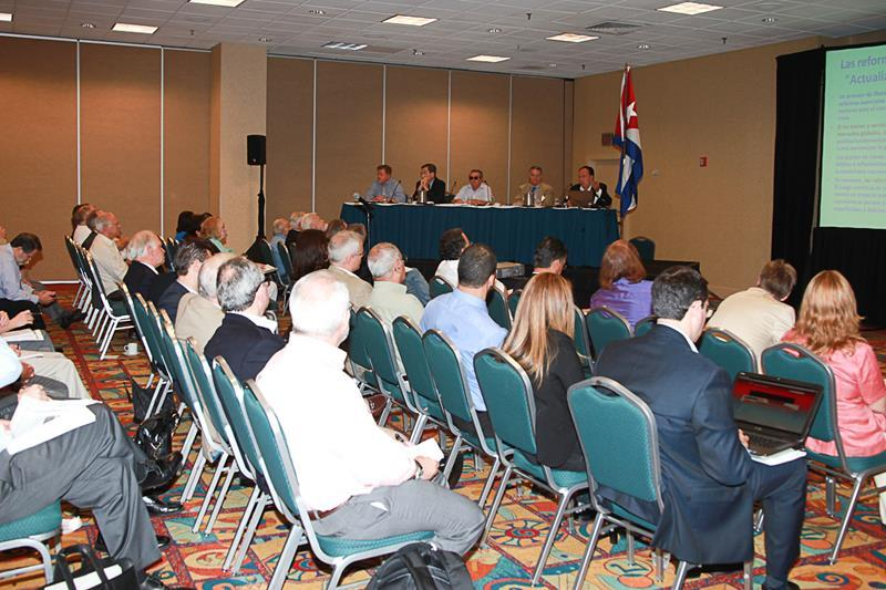 2012-asce-conference-249