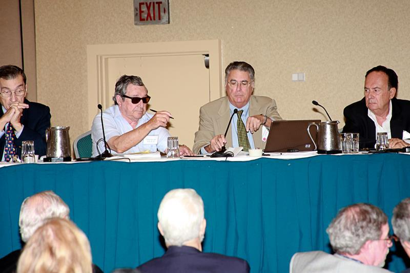 2012-asce-conference-251