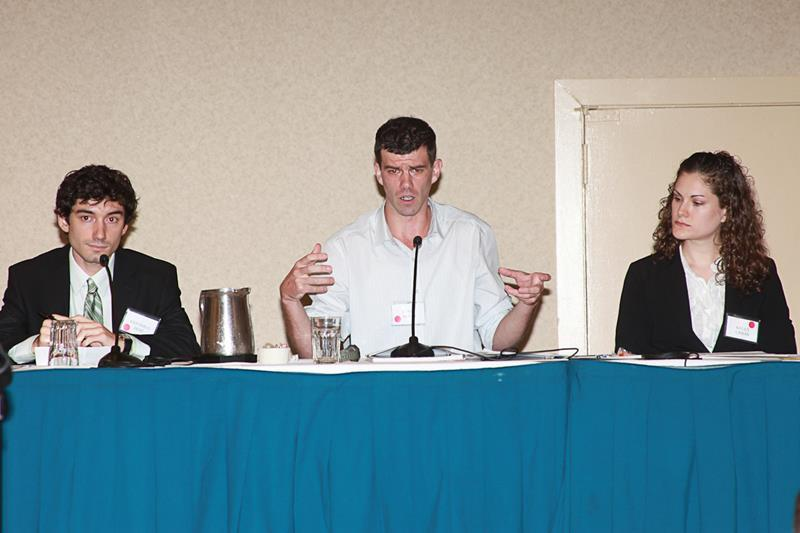 2012-asce-conference-252