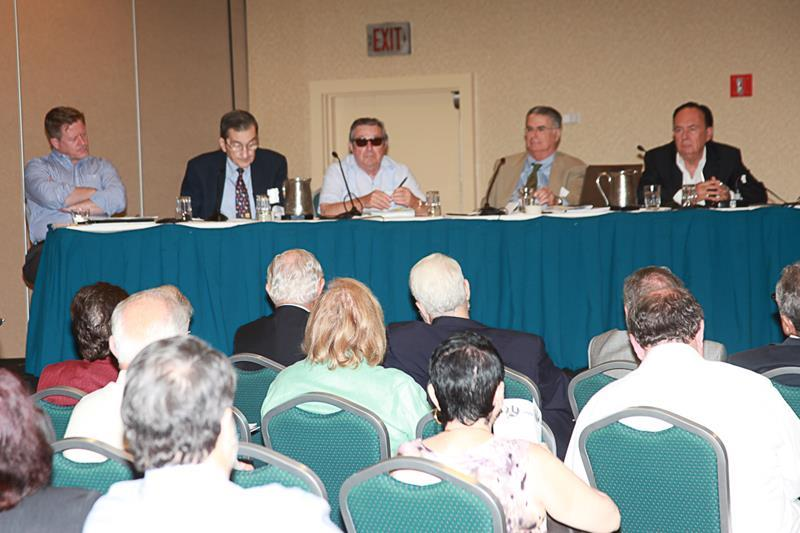 2012-asce-conference-256
