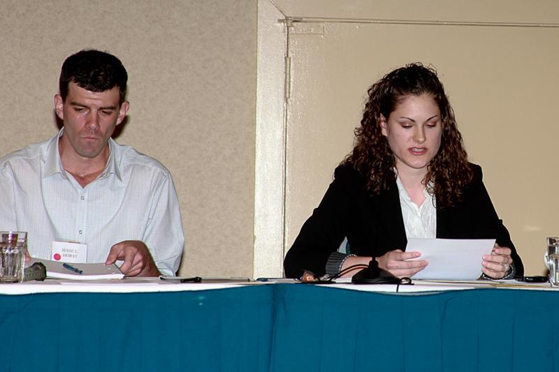 2012-asce-conference-258