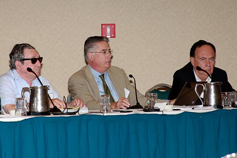 2012-asce-conference-259