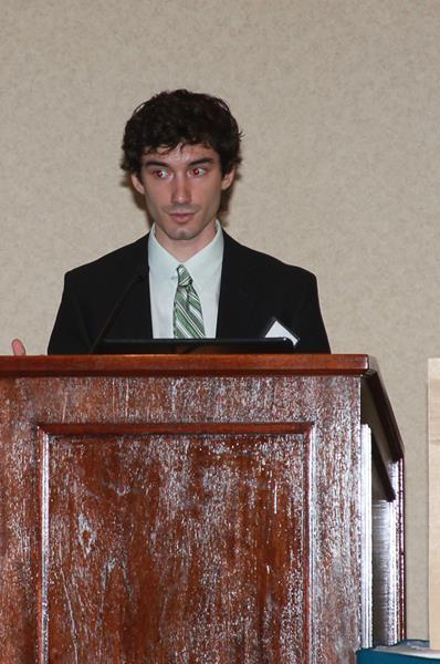 2012-asce-conference-263
