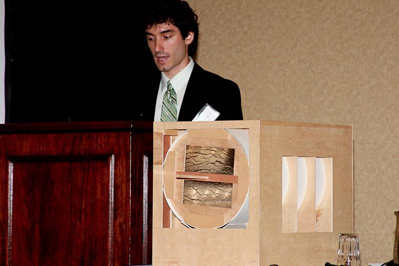 2012-asce-conference-264