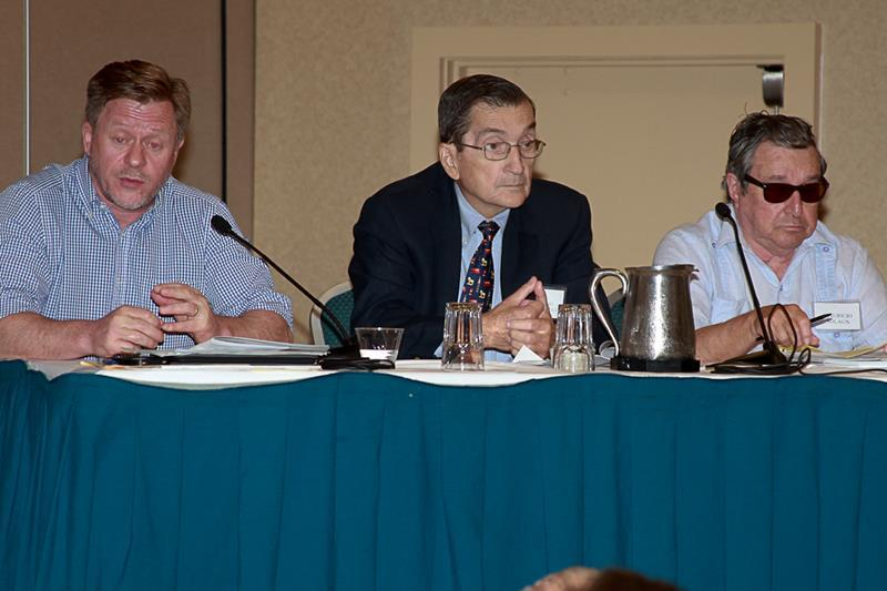 2012-asce-conference-267