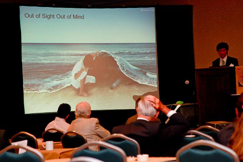 2012-asce-conference-269