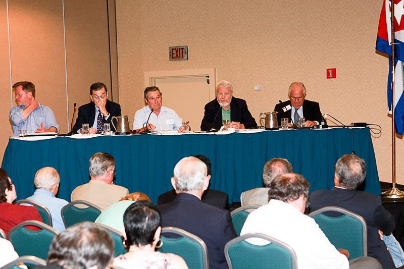 2012-asce-conference-275