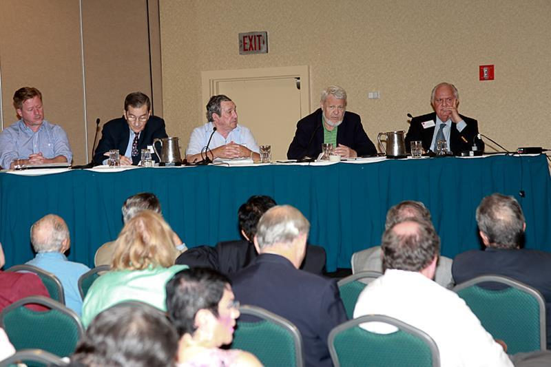 2012-asce-conference-276