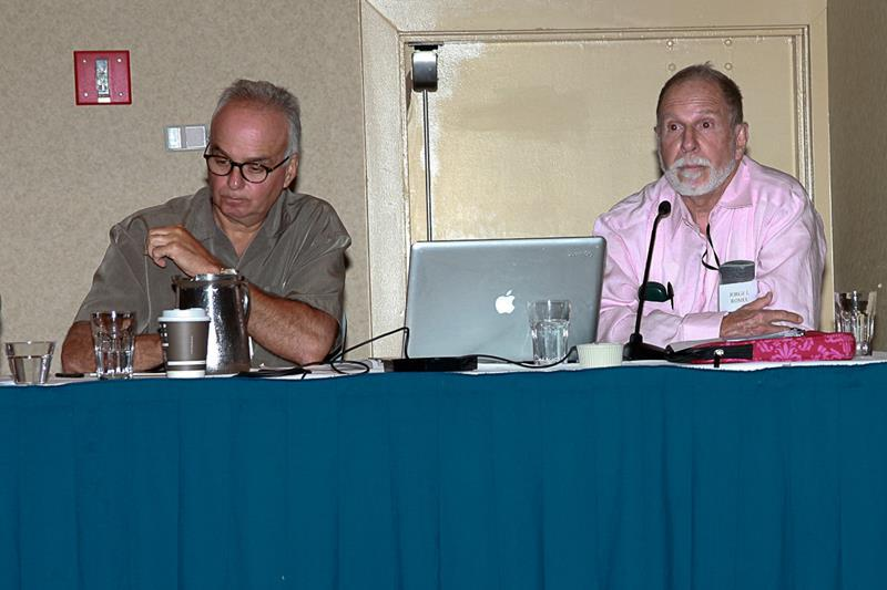 2012-asce-conference-280