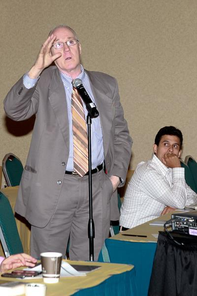 2012-asce-conference-281