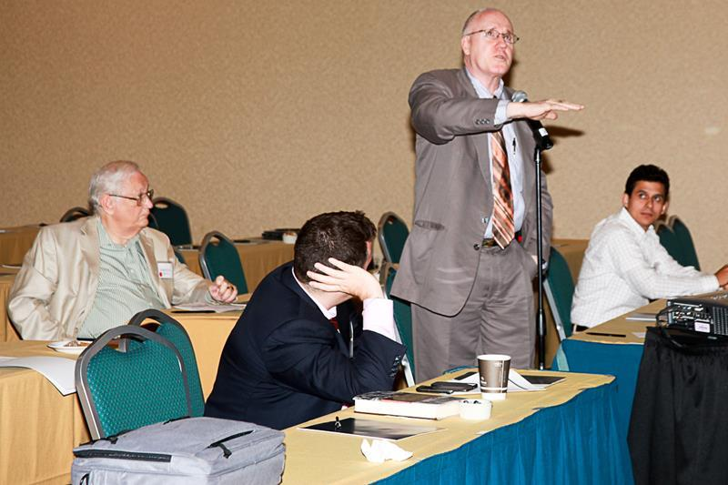 2012-asce-conference-282
