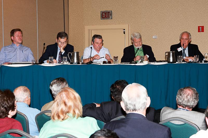2012-asce-conference-284
