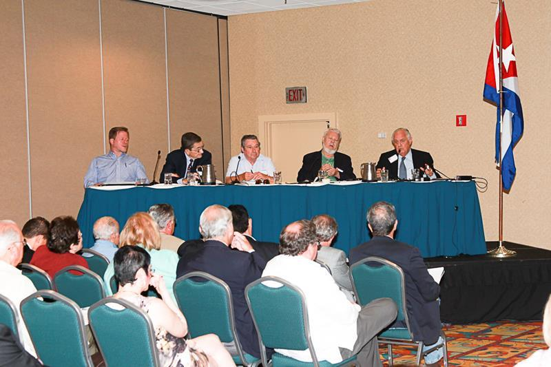 2012-asce-conference-286