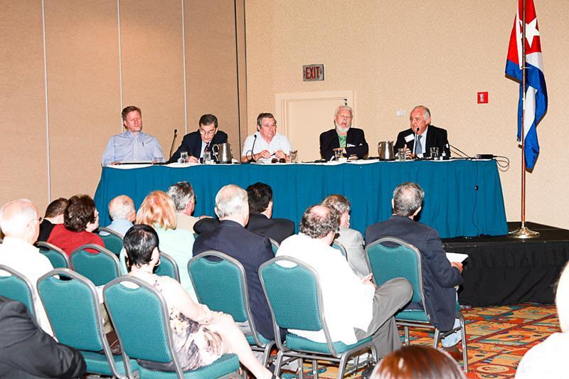 2012-asce-conference-287