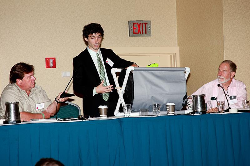 2012-asce-conference-289
