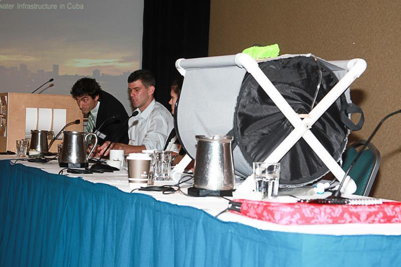 2012-asce-conference-290