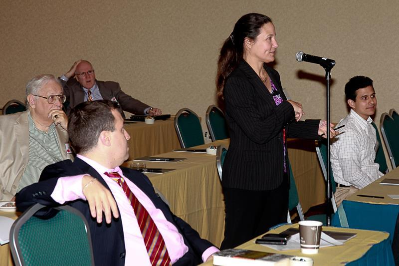 2012-asce-conference-291