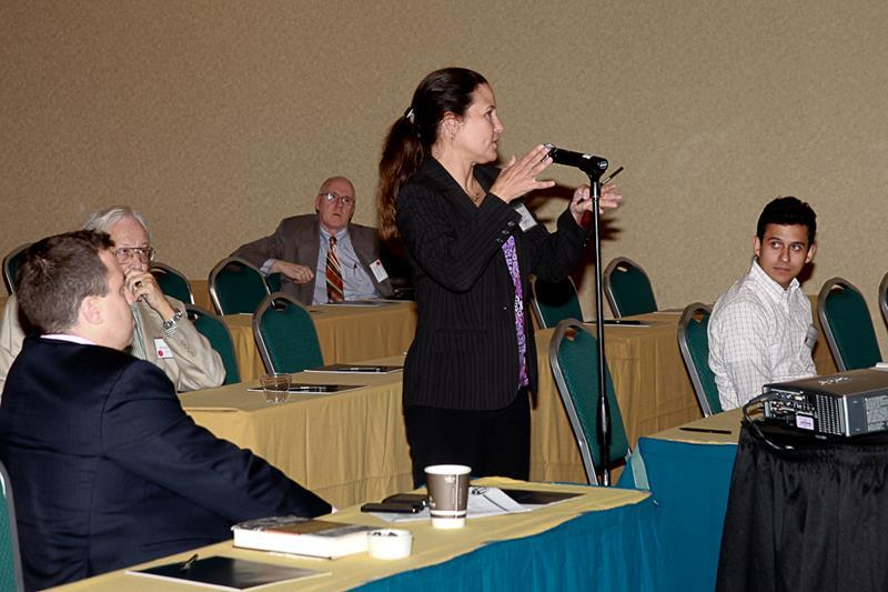 2012-asce-conference-292