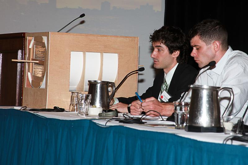 2012-asce-conference-293