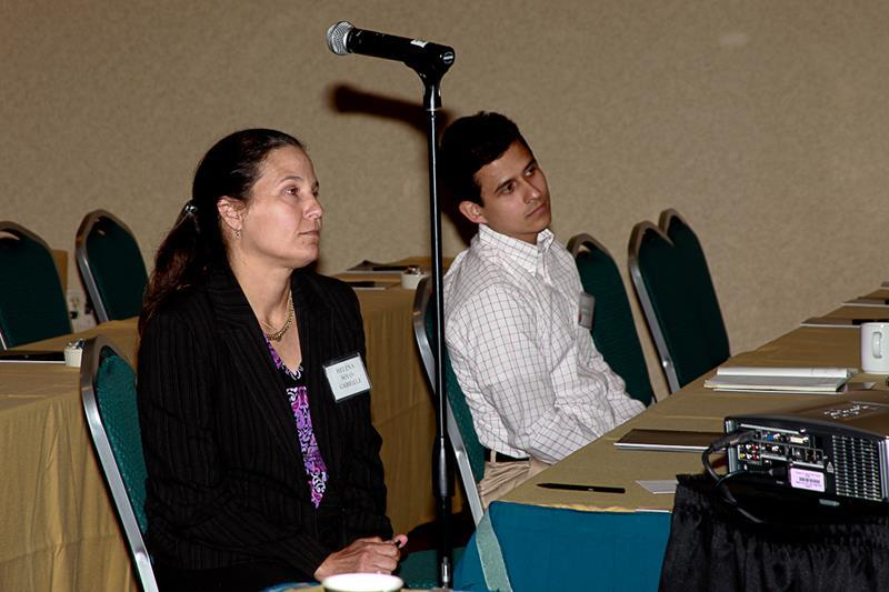 2012-asce-conference-294