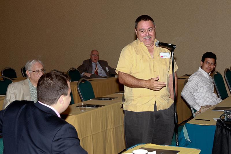 2012-asce-conference-295