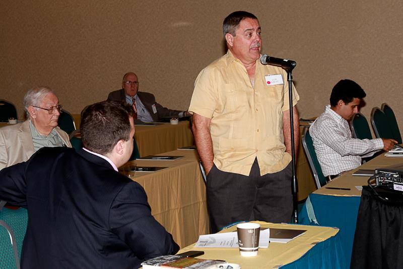 2012-asce-conference-296