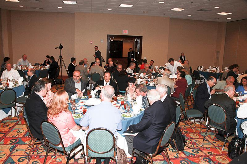 2012-asce-conference-298