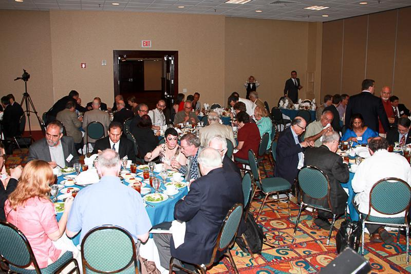 2012-asce-conference-299