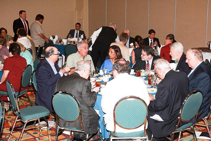 2012-asce-conference-301