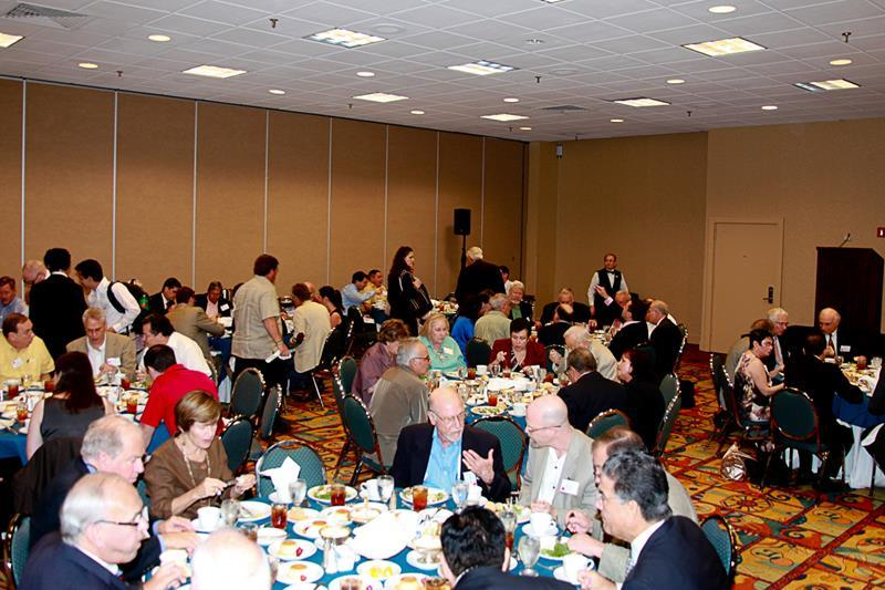 2012-asce-conference-302