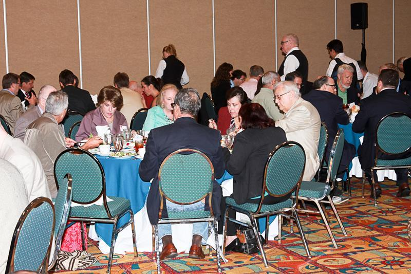 2012-asce-conference-303