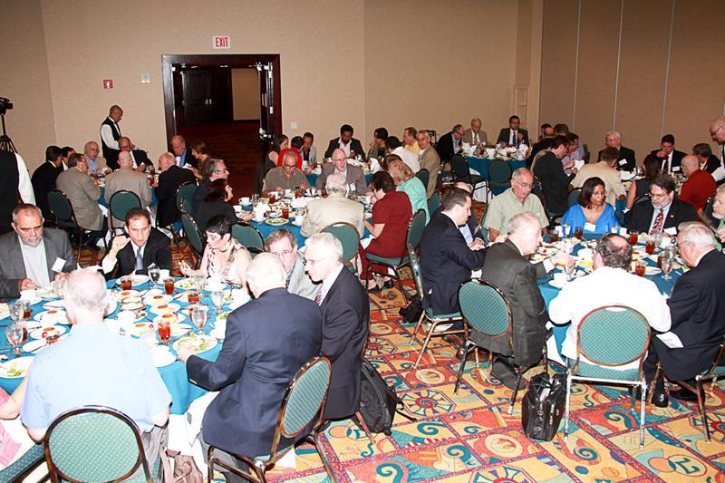 2012-asce-conference-305